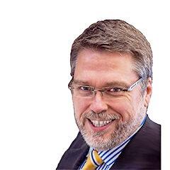Markus Schiller