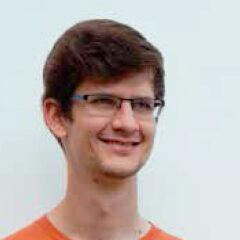Jens Puchtler
